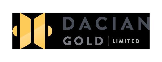 Image result for dacian gold logo image